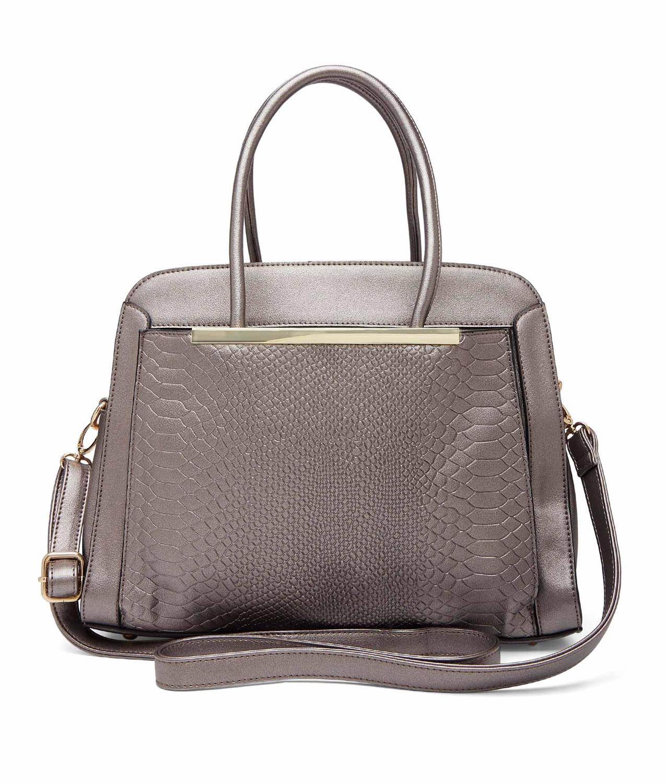 جدیدترین مدل کیف دستی زنانه