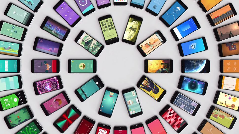 قیمت روز گوشی موبایل ۱ مرداد ۹۶
