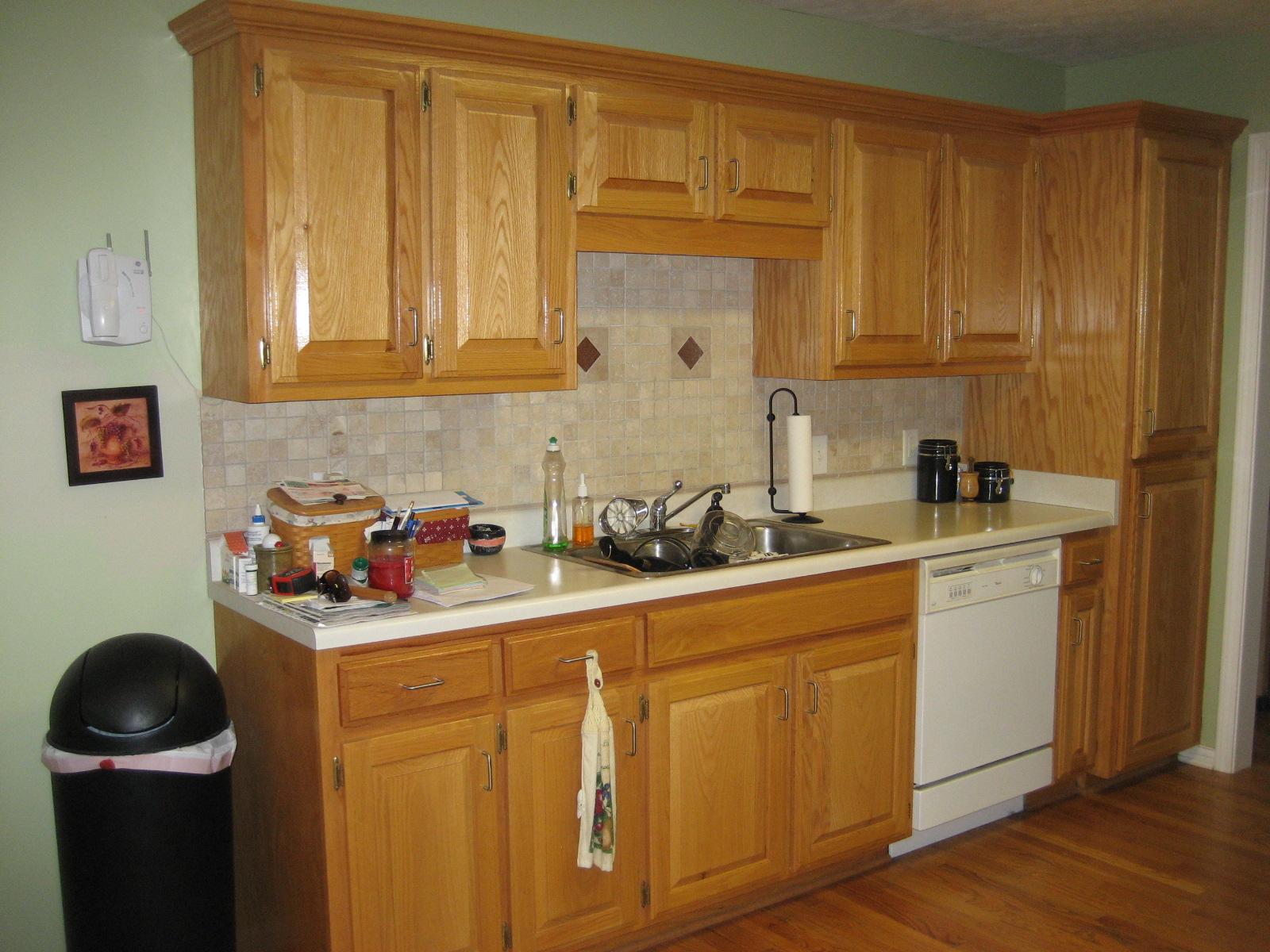 مدل دکوراسیون آشپزخانه فوق العاده شیک