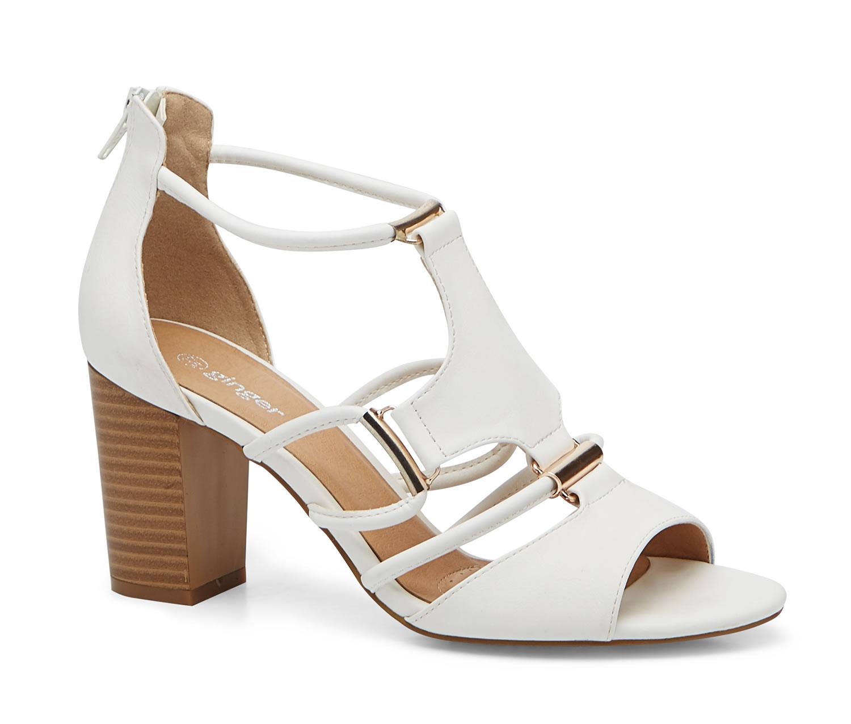 مدل کفش مجلسی زنانه و دخترانه جدید