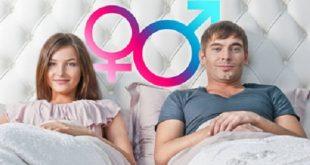 آموزش ماساژ جنسی (ویژه متأهلین)