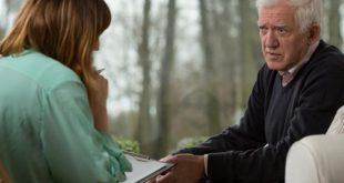 آیا سرطان پروستات باعث مشکلات جنسی می شود؟
