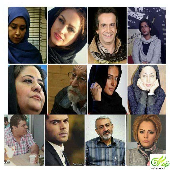جزییات خبر بازگشت رابعه اسکویی به ایران و نامه اش به مسئولان