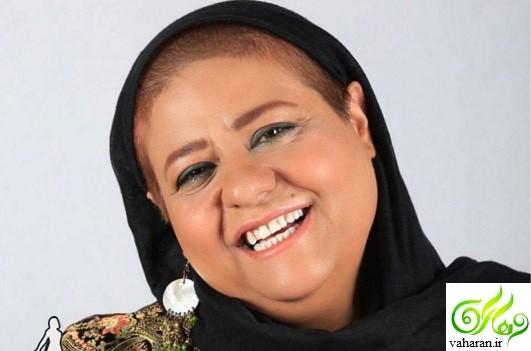 دانلود فیلم افشاگری رابعه اسکویی درباره فحشا در شبکه جم