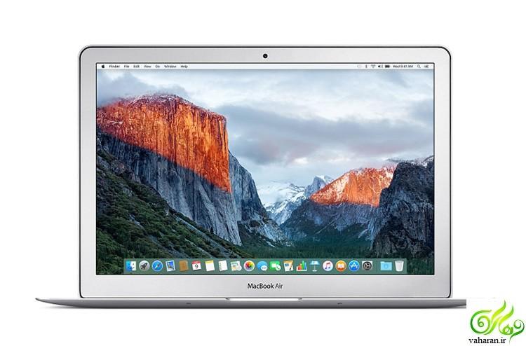معرفی بهترین لپ تاپ های بازار با قیمت 2 تا 4 میلیون