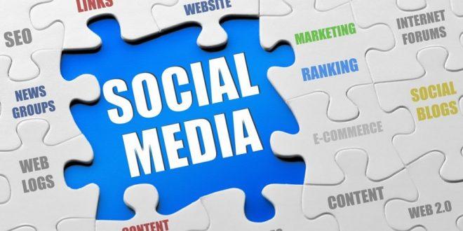 آموزش آداب معاشرت در شبکه های اجتماعی / خیلی کاربردی