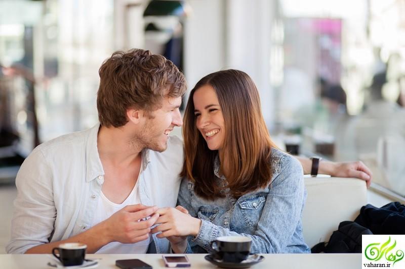 آنچه مردان از زنان در یک رابطه می خواهند ولی نمی گویند