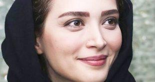 اخبار جدید از جدایی بهنوش طباطبایی و مهدی پاکدل