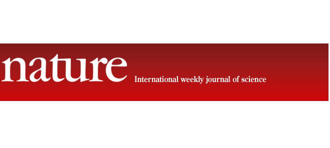 اسامی 58 استاد ایرانی صاحبان مقالات جعلی نیچر + جزییات کامل خبر