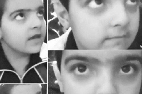 اعلام حکم برای مقصران شوخی زننده با دانش آموز اصفهانی