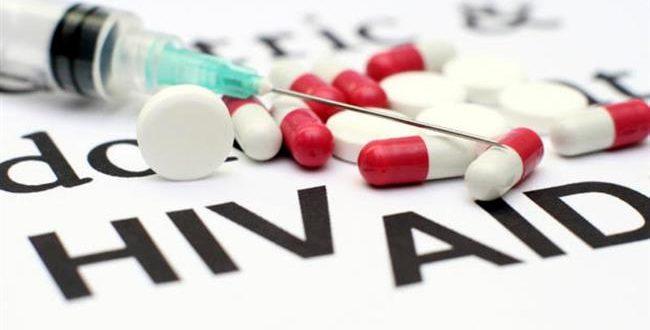 اولین داروی تزریقی ایدز به نام آلبوویرتاید روانه بازار شد