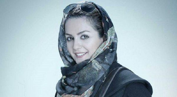 بیوگرافی بیتا سحرخیز بازیگر نقش «ملکا» در سریال ماه و پلنگ آذر 95 + عکس