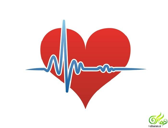 تشخیص بیماری قلبی و حمله قلبی در کمتر از یک دقیقه در خانه