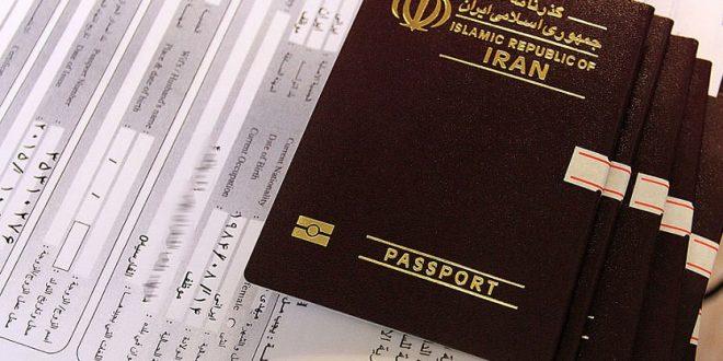 جزییات لغو ویزای سفر اربعین از سال آینده