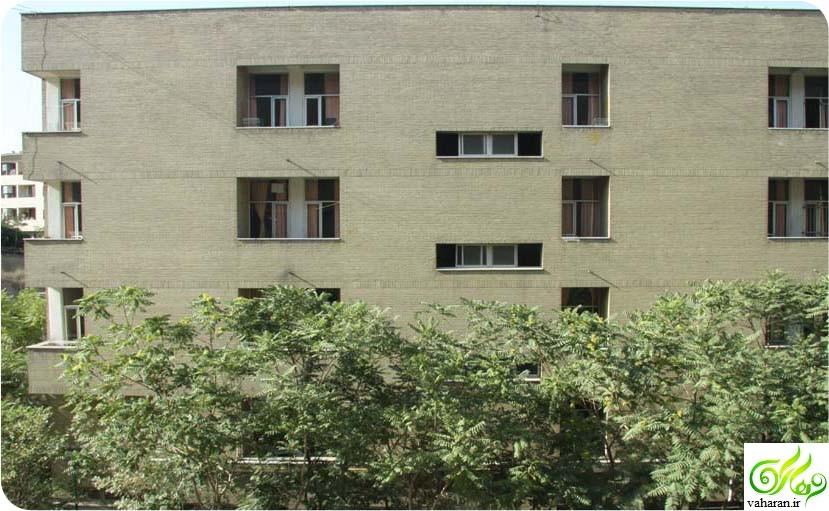 جزییات کامل خبر اعتراض در خوابگاه دختران دانشگاه تهران