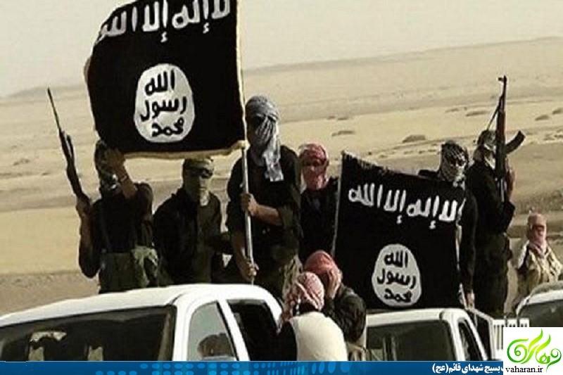 جزییات کامل خبر داعش در سمنان