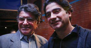 خبرهای جدید از آخرین وضعیت محمدرضا شجریان از زبان پسرش