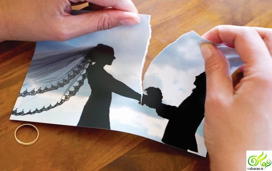 زنگ خطر خانواده: مردان متأهل مشتریان اصلی زنان خیابانی ایران