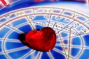 فال عشق هفتگی : از 15 آبان تا 22