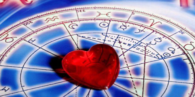 فال عشق هفتگی از ۲۸ اسفند ۹۶ تا ۴ فروردین ۹۷