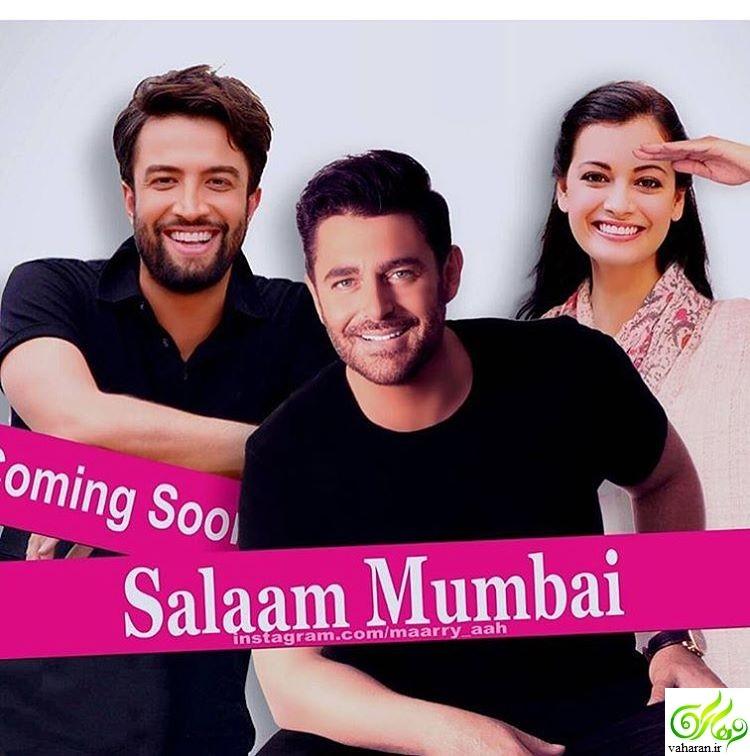 قیمت بلیت فیلم سلام بمبئی 300 هزار تومان!
