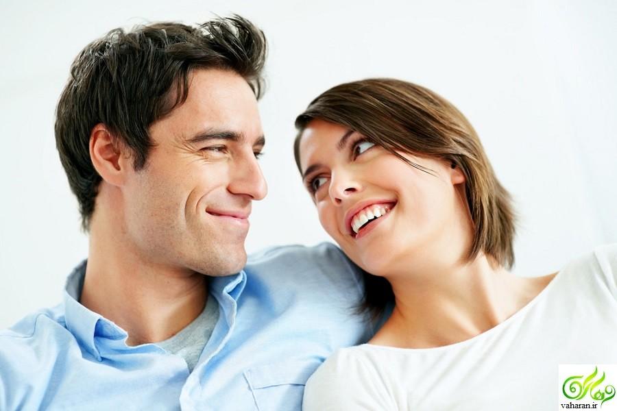 نکات کلیدی برای حفظ مردان در زندگی/  آموزش برقراری روابط عاطفی