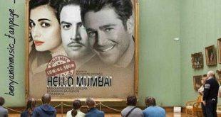 کاریکاتور لغو افتتاحیه فیلم سلام بمبئی را دیده اید؟!