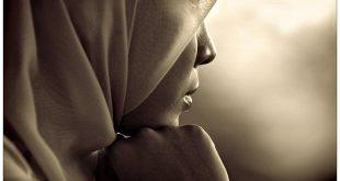 بحران زنانه در دهه 90 در ایران اعلام شد!