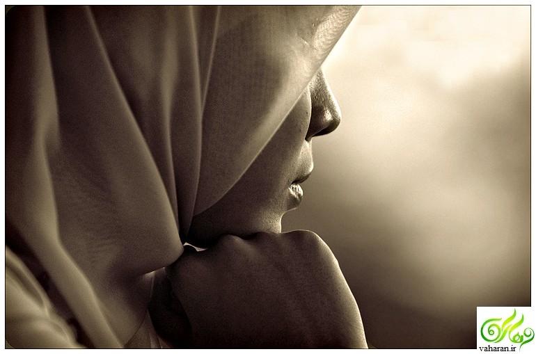 بحران زنانه در دهه ۹۰ در ایران اعلام شد!
