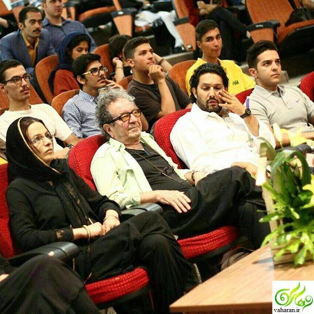 مونا خواننده ویکی بیوگرافی فریمن خواننده ایرانی + عهای جدید | وهاران mimplus.ir