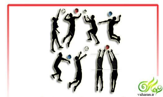 جدول برنامه مسابقات پلی آف لیگ قهرمانان آسیا