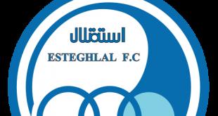 جزییات کامل درگیری خونین مسئولین باشگاه استقلال