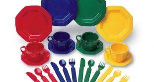 خطرات جدی ظروف پلاستیکی 2000 تومانی