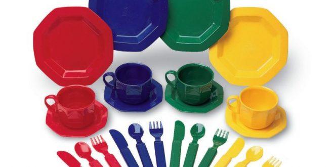 خطرات جدی ظروف پلاستیکی ۲۰۰۰ تومانی