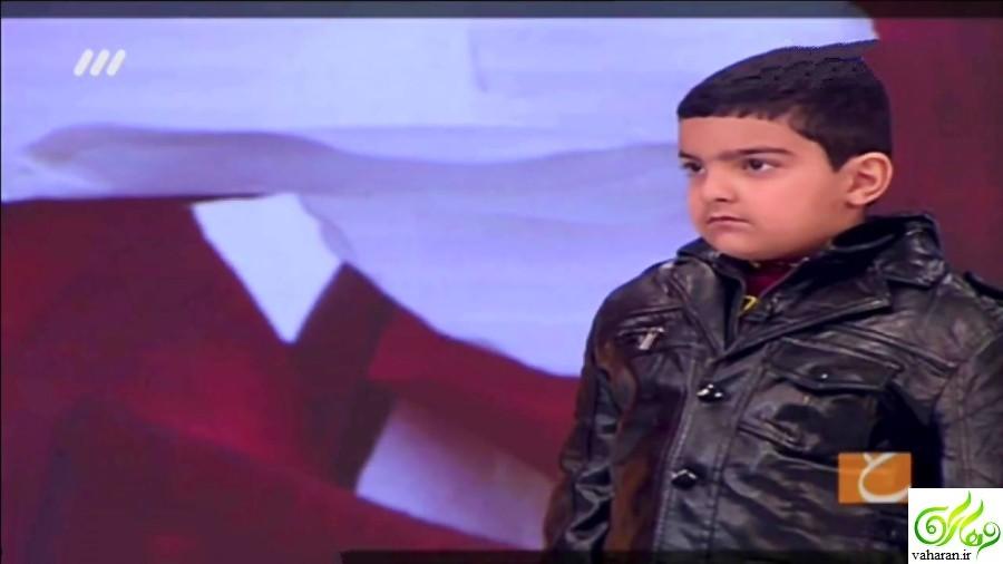 دانلود فیلم سجاد رضایی در حالا خورشید + عکس پوریا جعفری و شهریار فدایی