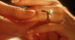 دانلود کلیپ ازدواج بازیگران ایرانی آذر 95