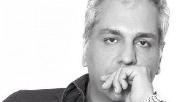 دانلود کلیپ حرفهای جنجالی مهران مدیری در برنامه دورهمی شب گذشته آذر ۹۵