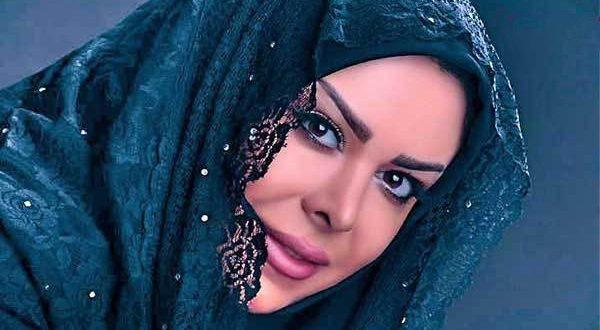 فلور نظری عزادار شد + اینستا پست