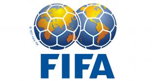 فیفا فهرست نهایی اسامی 55 نامزد تیم منتخب سال 2016 را اعلام کرد
