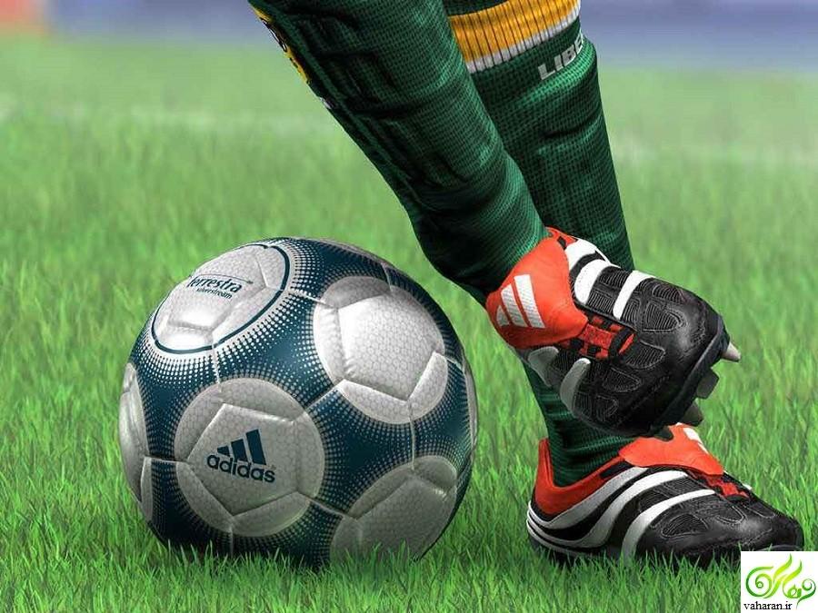 قهرمانی پرسپولیس در نیم فصل لیگ برتر + گزارش کامل بازی