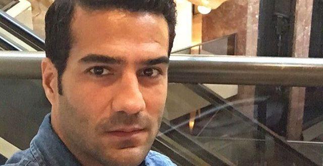 ماجرای کامل افشاگری مسعود شجاعی + بیوگرافی و عکس های جدید