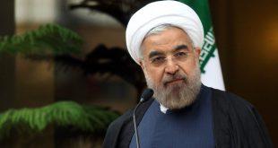 متن کامل منشور حقوق شهروندی روحانی