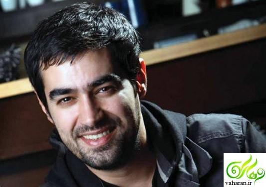متن گفتگوی شهاب حسینی در برنامه نود + دانلود فیلم