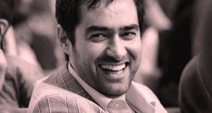 مجری معروف: شهاب حسینی رو من بازیگر کردم الان خودمو تحویل نمیگیره!