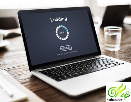 نشانه های هک شدن کامپیوتر