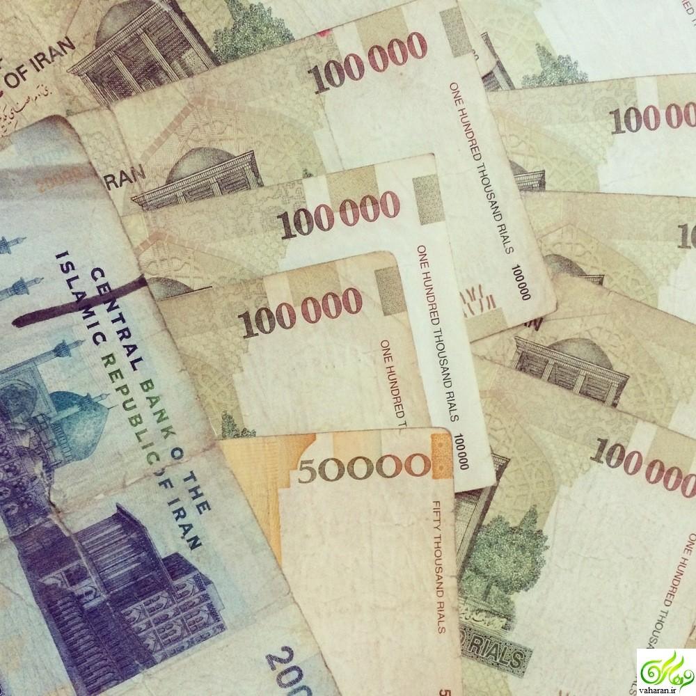 همه چیز در مورد تغییر واحد پول ایران و حذف صفر از پول ملی مرداد ۹۶