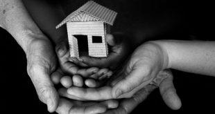 پرداخت کمک هزینه مسکن به دهک های پایین جامعه + جزییات کامل