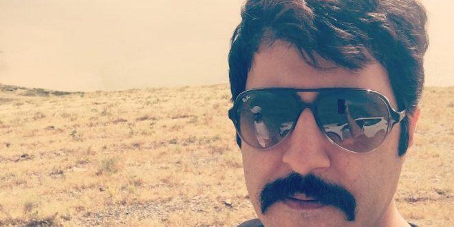 گزارش حضور هومن حاجی عبداللهی در دورهمی + مبلغ دستمزدش در پایتخت