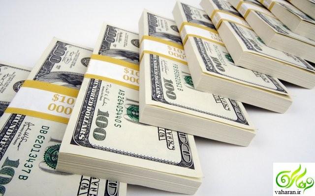 آزاد شدن 22 میلیارد دلار از دارایی های بلوکه شده ایران + جزییات