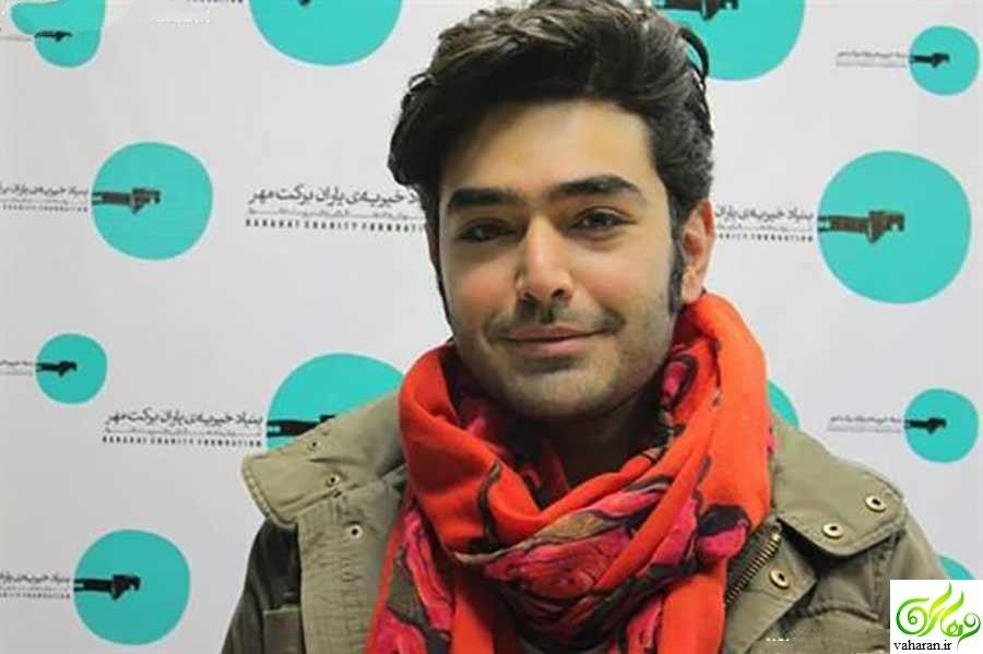 آهنگ واله امیرحسین کریمی خواننده آکادمی گوگوش در ایران منتشر شد + دانلود